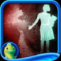 shiver - hidden objects: full gameskip