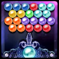 shoot bubble deluxe gameskip