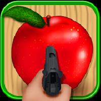 shoot an apples gameskip