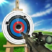 shooter game 3d gameskip