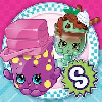 shopkins: chef club gameskip