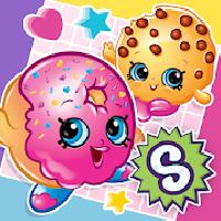 gameskip shopkins world!