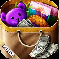 shopping game kids supermarket gameskip