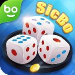 sic bo (free dice game) gameskip