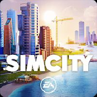 simcity buildit gameskip