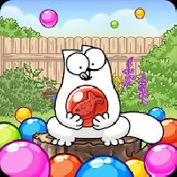 simon's cat - pop time gameskip