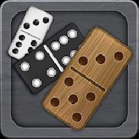 simple dominoes gameskip