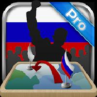 simulator of russia premium gameskip