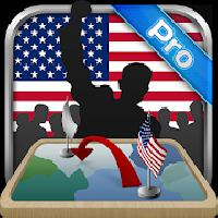 simulator of usa premium gameskip