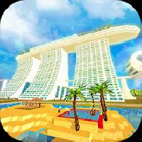 singapore craft: city building and crafting in asia gameskip