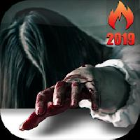 sinister edge - 3d horror game gameskip