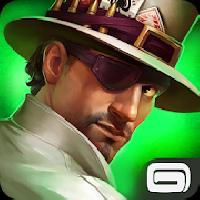 six-guns: gang showdown gameskip