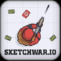 sketch war io gameskip