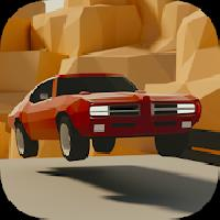 skid rally: drag, drift racing (unreleased) gameskip