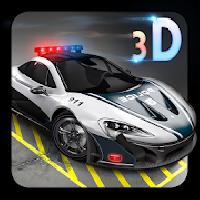skill3d parking police station gameskip