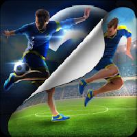 skilltwins football game gameskip