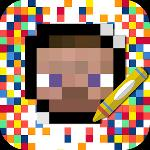 skin editor lite for minecraft gameskip
