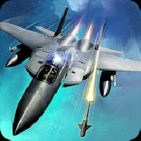 sky fighters 3d gameskip