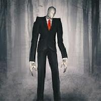 slender man forest escape plan gameskip