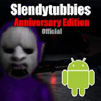 slendytubbies: android edition gameskip