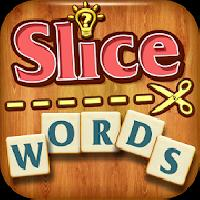 slice words gameskip