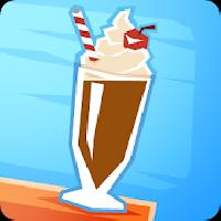 slide the shakes gameskip