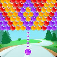 sling bubbles gameskip
