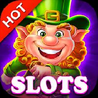 slot: irish luck slot machines gameskip