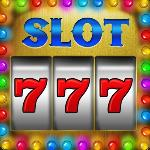 slot machines gameskip
