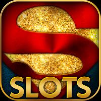slot machines: pharaoh slot