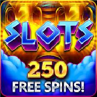 slot machines: zeus casino gameskip