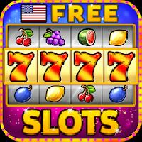 slot machines wild casino hd gameskip