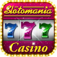 slotomania slots - 777 free casino fruit machines gameskip