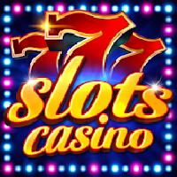 slots 777 casino by dragonplay gameskip