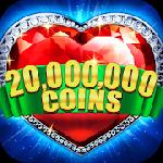 slots: cash hit slot machines and casino party gameskip