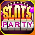 slots casino party gameskip