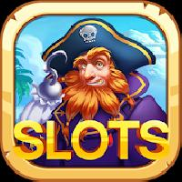 slots casino: slot machine free gameskip