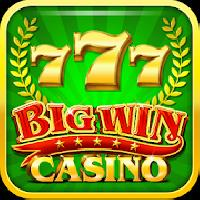 slots free: big win casino gameskip