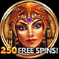 slots free: slot machines gameskip