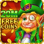 slots free:royal slot machines gameskip