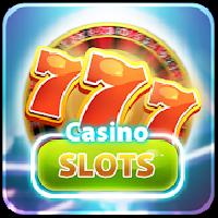 slots game - free casino slots gameskip