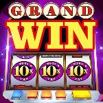 slots - grand win free casino gameskip