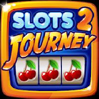 slots journey 2 gameskip
