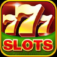 slots kingdom - mega win gameskip