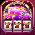 slots machine - lucky sevens gameskip