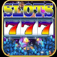 slots - magic forest gameskip