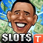 slots - money rain gameskip