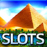 slots: pharaoh's fire gameskip