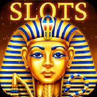 slots: pharaoh's journey gameskip