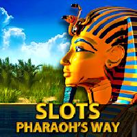 slots: pharaoh's way gameskip